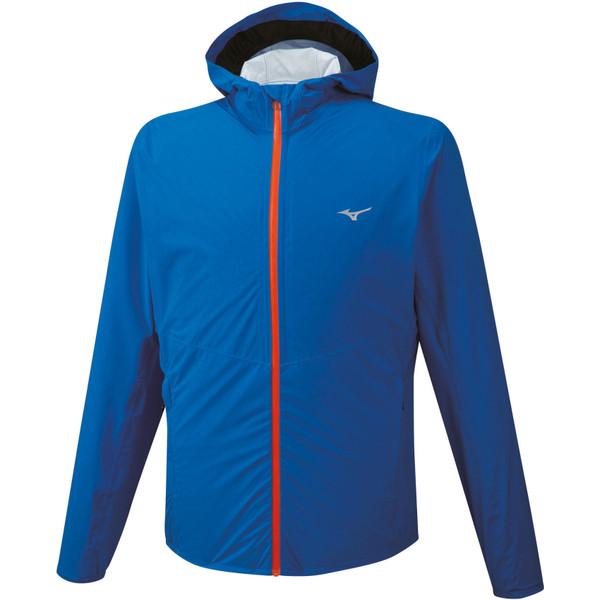 Mizuno Waterproof 20K ER Jacket Men