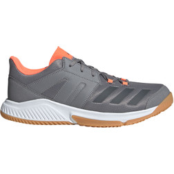 Handball shoes from major brands » Sportshop.com