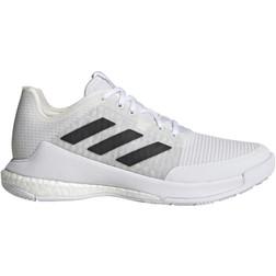 Order your handballshoes fast online at » Handballshop.com ...