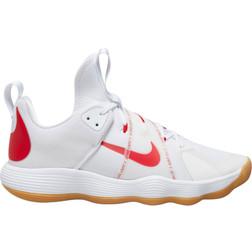 Nike Handball shoes for women, men and children - Handballshop.com