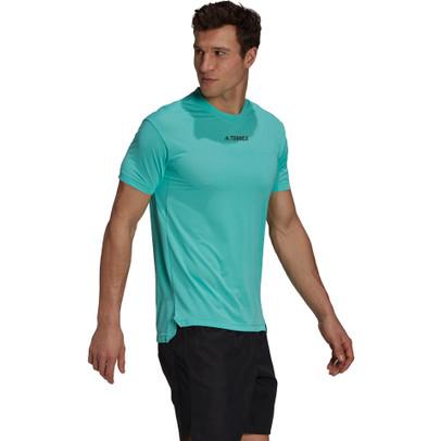 adidas Agravic Shirt Men