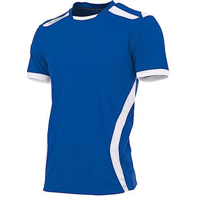 Hummel Club Shirt