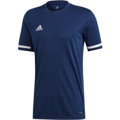 adidas T19 Shirt Men