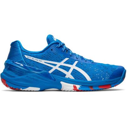 Handball shoes sale » Handballshop.com - Handballshop.com