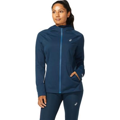 ASICS Accelerate Jacket Women