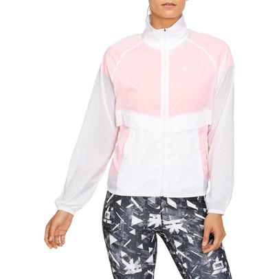 ASICS Future Tokyo Jacket Women