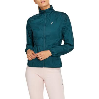 ASICS New Strong Jacket Women
