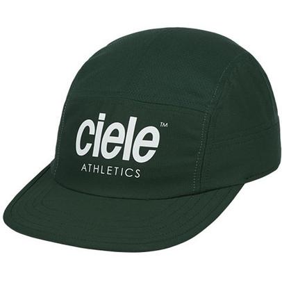 Ciele Go Cap Athletics Acres
