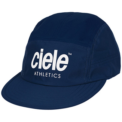 Ciele Go Cap Athletics Uniform