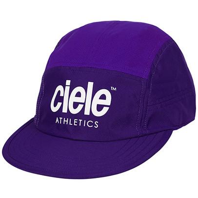 Ciele Go Cap Athletics Loyalty