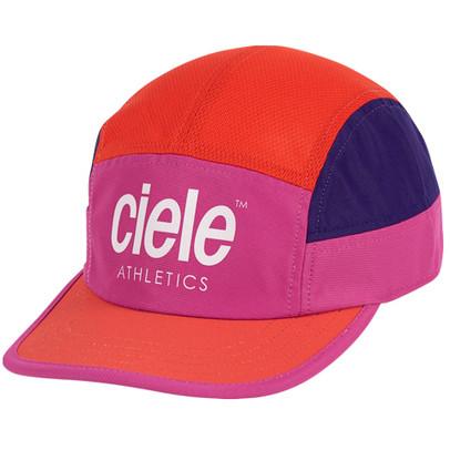 Ciele Go Cap Athletics Chaka