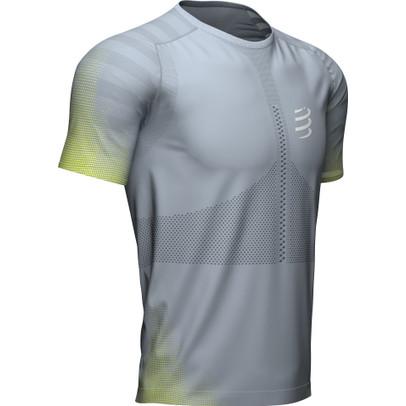 Compressport Racing Shirt Men
