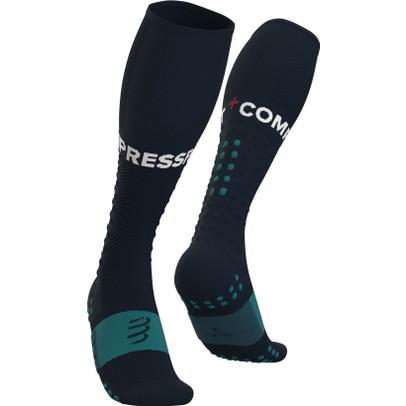 Compressport Full Socks Run