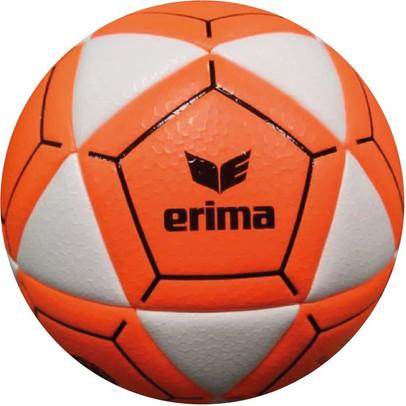 Erima Equal Pro Korfbal