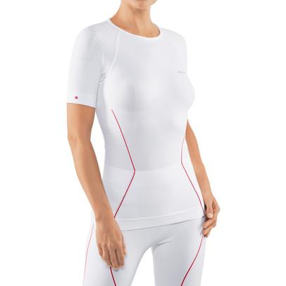 Falke Shortsleeve Shirt Women