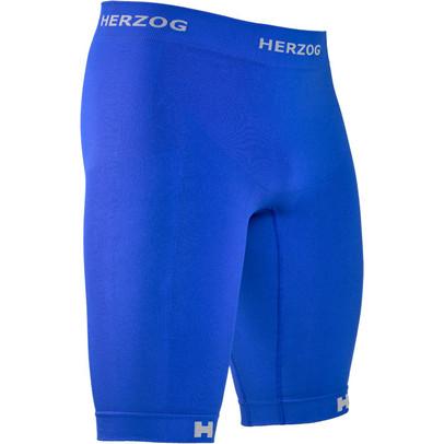 Herzog Pro Compression Short