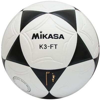 Mikasa K3-FT Korfbal