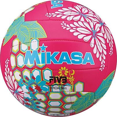 Mikasa VXS-HS1 Beachvolleybal