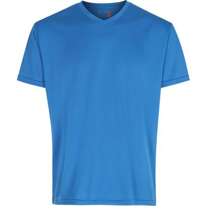Newline Base Cool Shirt Unisex