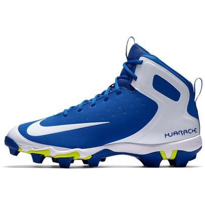 Nike Alpha Huarache Keystone Mid