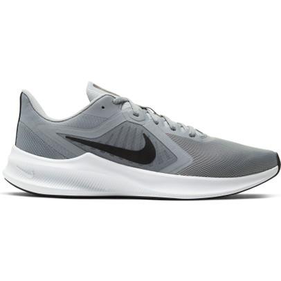 Nike Downshifter 10 Men