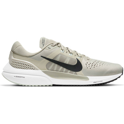 Nike Air Zoom Vomero 15 Men