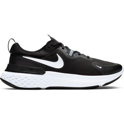 Nike React Miler Men