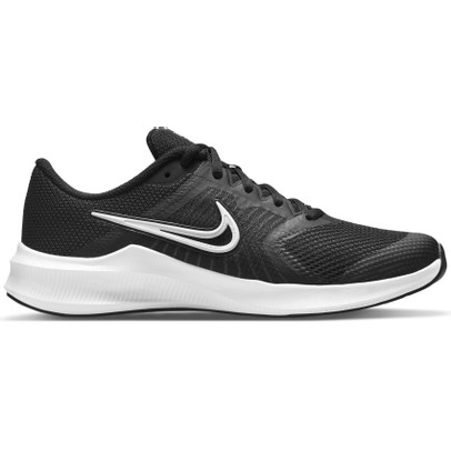 Nike Downshifter 11 Kids