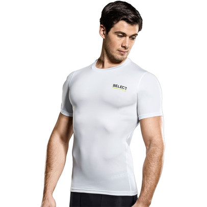 Select Compressie Shirt Heren 6900