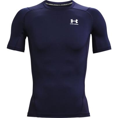 Under Armour Heatgear Shirt Men