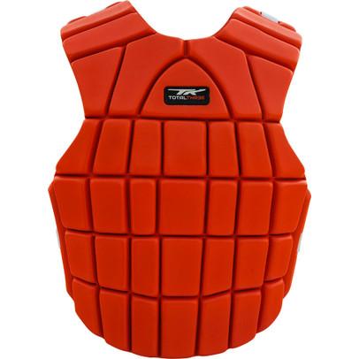 TK Total Three GCX 3.5 Brustschutz