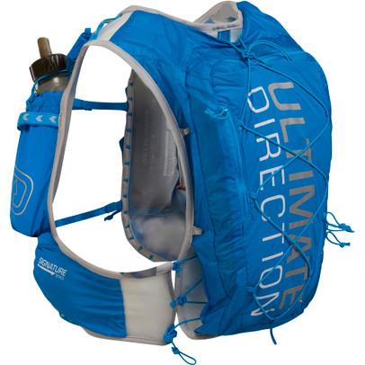 ULTIMATE Ultra Vest Backpack
