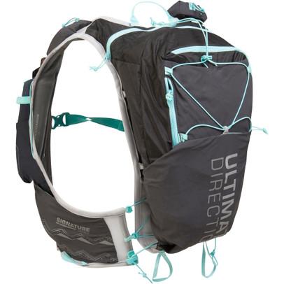 ULTIMATE Adventure Vesta Backpack