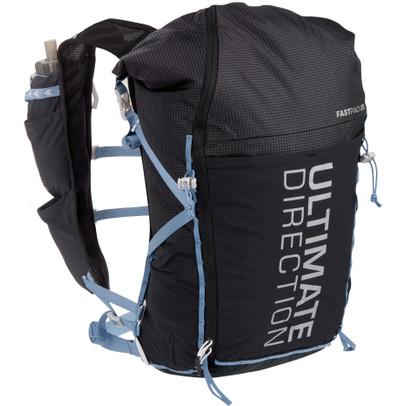 ULTIMATE Fastpack 20
