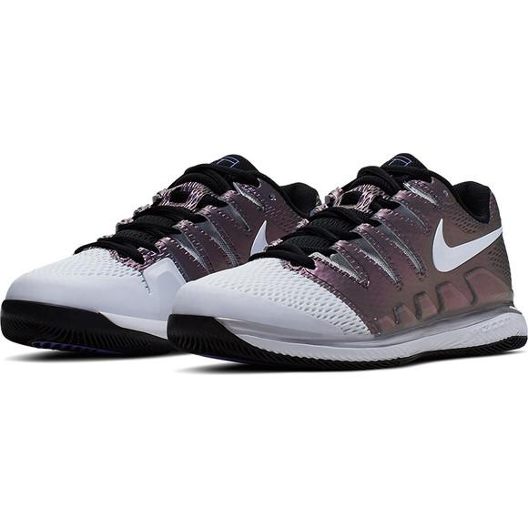 Nike Air Zoom Vapor Tour 10 Women - Sportshop.com