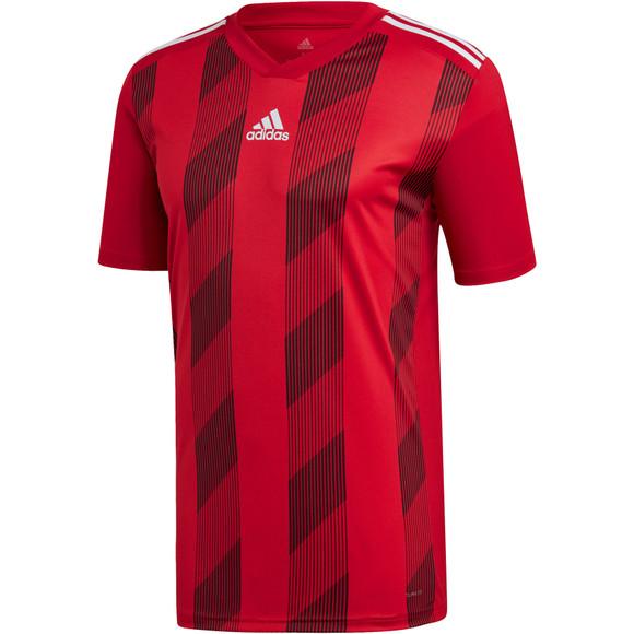 adidas Striped 19 Jersey Kids - Handballshop.com