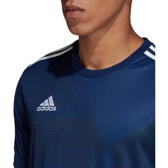 adidas Campeon 19 Jersey Unisex - Handballshop.com