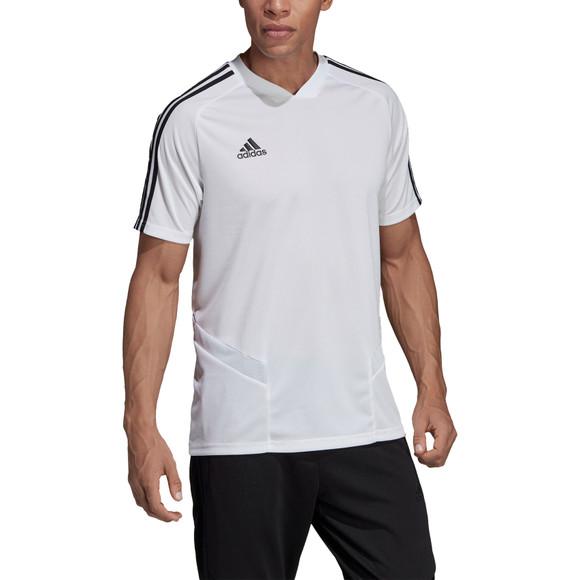 adidas Tiro 19 Training Jersey Men - Handballshop.com