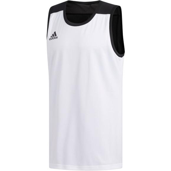 adidas 3G Speed Reversible Shirt Men