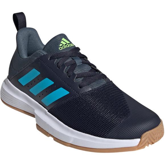 adidas Essence » Handballshop.com