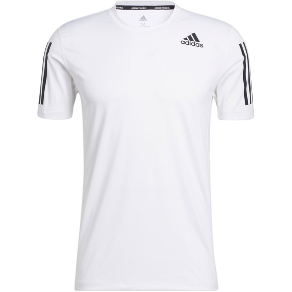 adidas 3-Stripes Shirt Men