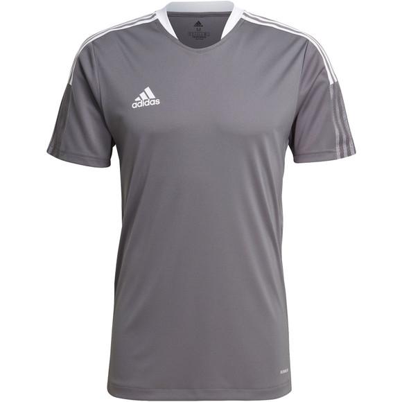 adidas Tiro 21 Training Shirt Men