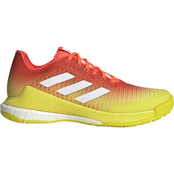 adidas Crazyflight - Handballshop.com