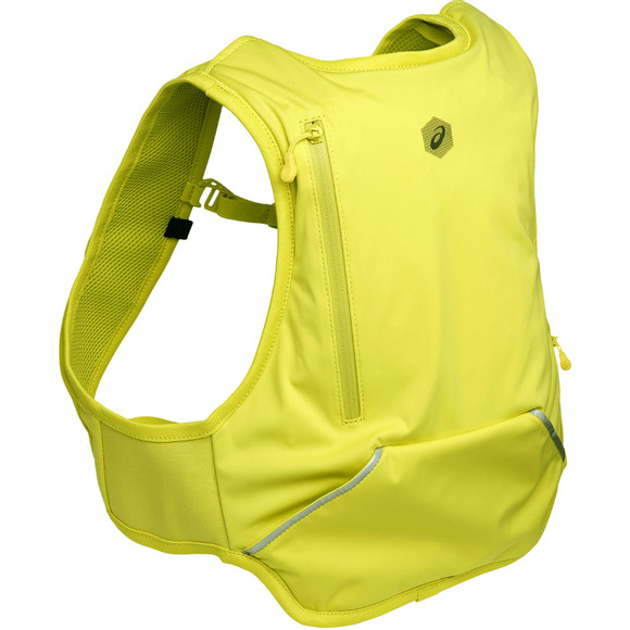 Asics Running Backpack - Sportshop.com