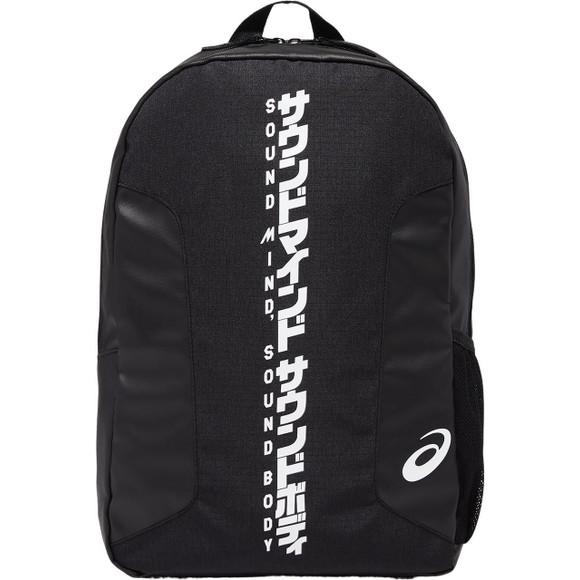 ASICS Katakana Backpack