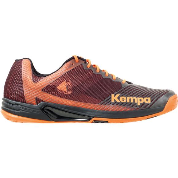 Kempa Wing 2.0 NEU!