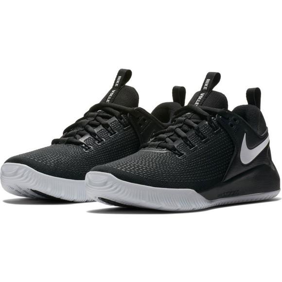 Nike Air Zoom Hyperace 2 Men