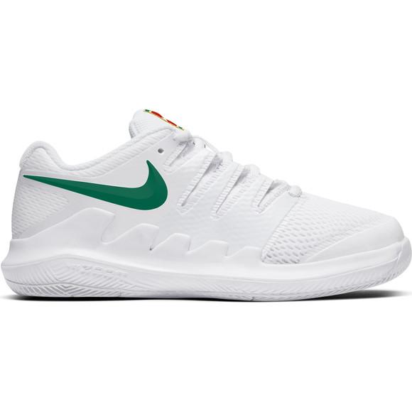 Nike Air Zoom Vapor 10 Kids » Sportshop.com